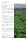 Waldzustandsbericht 2013 ( PDF / 14 MB ) - Hessen - Seite 3