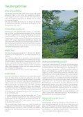 Waldzustandsbericht 2013 ( PDF / 14 MB ) - Hessen - Seite 4