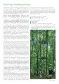 Waldzustandsbericht 2013 ( PDF / 14 MB ) - Hessen - Seite 5