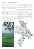 Waldzustandsbericht 2013 ( PDF / 14 MB ) - Hessen - Seite 6