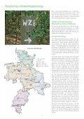 Waldzustandsbericht 2013 ( PDF / 14 MB ) - Hessen - Seite 7