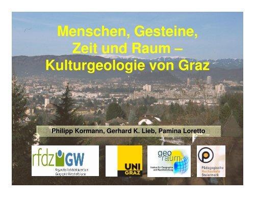Download Kulturgeologie