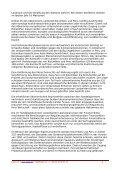 Berlin, 18. Februar 2013 Offener Brief an die Abgeordneten ... - FDCL - Page 2
