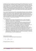 Berlin, 18. Februar 2013 Offener Brief an die Abgeordneten ... - FDCL - Page 3