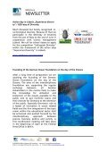 March 2013 - Convention on Biological Diversity - Page 2
