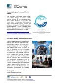 March 2013 - Convention on Biological Diversity - Page 3