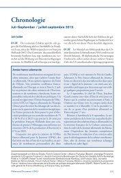 dd-2013-4-artikel-33.pdf, Seiten 1-12 - Dokumente/Documents