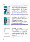 Publikationen der DNR EU-Koordination 2013 - Page 2