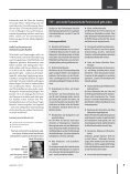 umwelt aktuell Trojanisches Pferd für ... - EU-Koordination - Page 3