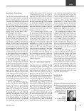 umwelt aktuell Trojanisches Pferd für ... - EU-Koordination - Page 5