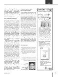 umwelt aktuell Trojanisches Pferd für ... - EU-Koordination - Page 7