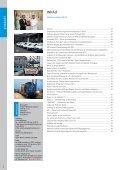 partner - Hellmann Worldwide Logistics - Page 2