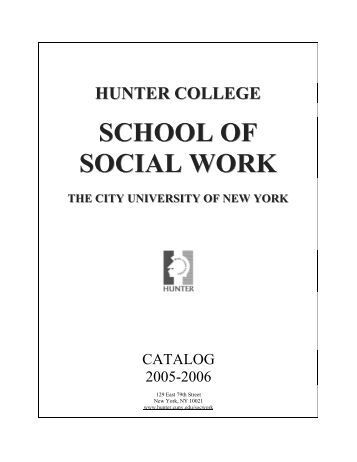 cuny hunter application essay Currently in high school freshmen applying for admission will be utilizing the cuny online application located at wwwcunyedu/prepare applicants are encouraged to.