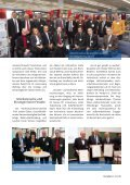 Auf gute Zusammenarbeit - Hochschule Kehl - Seite 7