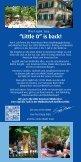 4. Juli –7. Juli 2013 - Waldwirtschaft Großhesselohe - Seite 2