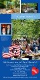 4. Juli –7. Juli 2013 - Waldwirtschaft Großhesselohe - Seite 3