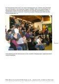 Protokoll der 1. Bürgerwerkstatt am 26.11.2013 - Stadt Dornhan - Seite 2