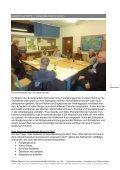 Protokoll der 1. Bürgerwerkstatt am 26.11.2013 - Stadt Dornhan - Seite 3