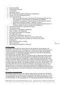 Protokoll der 1. Bürgerwerkstatt am 26.11.2013 - Stadt Dornhan - Seite 4