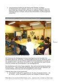 Protokoll der 1. Bürgerwerkstatt am 26.11.2013 - Stadt Dornhan - Seite 6