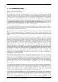Ukraine - BICC - Seite 3