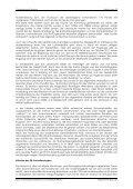 Ukraine - BICC - Seite 4