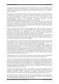 Ukraine - BICC - Seite 5