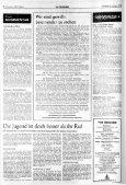 Folge 51 vom 24.12.1969 - Archiv Preussische Allgemeine Zeitung - Page 2