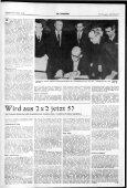 Folge 51 vom 24.12.1969 - Archiv Preussische Allgemeine Zeitung - Page 3