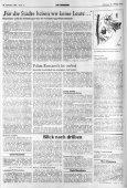 Folge 51 vom 24.12.1969 - Archiv Preussische Allgemeine Zeitung - Page 4