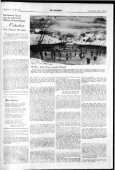Folge 51 vom 24.12.1969 - Archiv Preussische Allgemeine Zeitung - Page 5