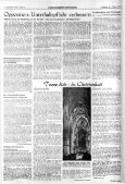 Folge 51 vom 24.12.1969 - Archiv Preussische Allgemeine Zeitung - Page 6