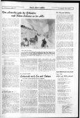 Folge 51 vom 24.12.1969 - Archiv Preussische Allgemeine Zeitung - Page 7