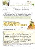 Allegro - 01/2013 - Amplifon Deutschland GmbH - Seite 7