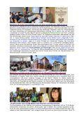 Mai 2013 - Bibubek-baden.de - Page 3