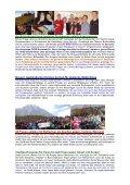 Mai 2013 - Bibubek-baden.de - Page 5
