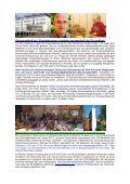 Mai 2013 - Bibubek-baden.de - Page 6