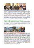 Mai 2013 - Bibubek-baden.de - Page 7