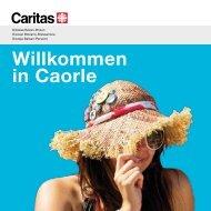 Villa Oasis - Caritas Diözese Bozen-Brixen