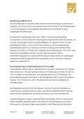 Die Hapimag Erfolgsgeschichte als PDF-Dokument - Page 2