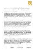 Die Hapimag Erfolgsgeschichte als PDF-Dokument - Page 3