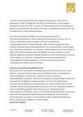Die Hapimag Erfolgsgeschichte als PDF-Dokument - Page 4