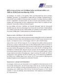 Download: Wohnmobilunfälle - Page 4