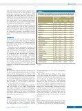 Vergleich der Schwerverletztenversorgung in den neuen und alten ... - Page 3