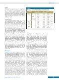 Vergleich der Schwerverletztenversorgung in den neuen und alten ... - Page 5