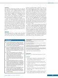 Vergleich der Schwerverletztenversorgung in den neuen und alten ... - Page 7