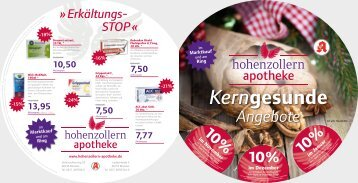 Download Flyer Winter 2013/2014 als pdf-Datei - Hohenzollern ...