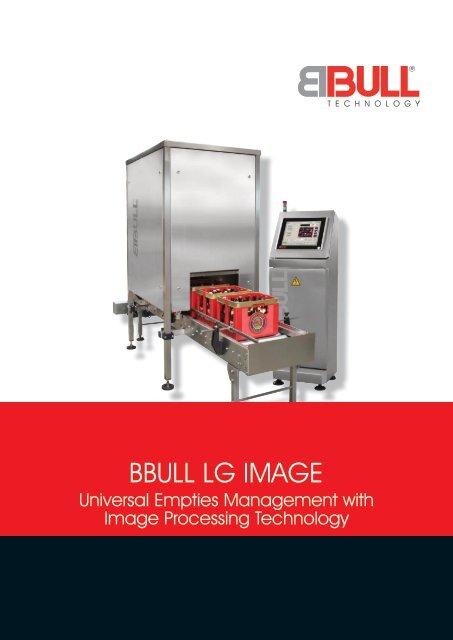 BBULL LG IMAGE - BBULL TECHNOLOGY