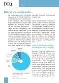 DIQ-Verkehrssicherheitsaktion 2013: Jung fährt sicher 3.0 - Page 4