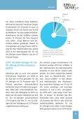 DIQ-Verkehrssicherheitsaktion 2013: Jung fährt sicher 3.0 - Page 5
